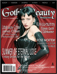 Gothic Beauty cover-13 artwork
