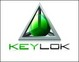 KEYLOK Releases New Vista Compatible Install Program for USB & Parallel Dongles