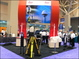 ACSM Attendees Take 'Live' Look at Advanced Survey Solutions from Leica Geosystems
