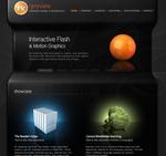 Rareview Interactive