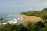 Costa Rica Luxury Vacation Homes
