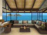 Canto Ballena Luxury Beach Front Villas in Costa Rica