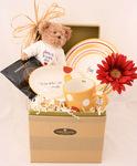 Joy Gift Set