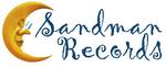 Sandman Records logo