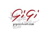 www.GigisCloset.com