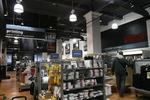 New York Store _2