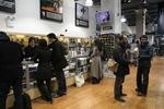 New York Store _3