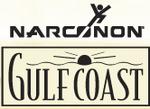 Narconon Gulf Coast
