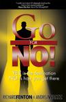 Go for No! Book Cover