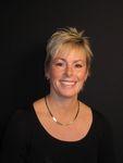 HTI Director of Sales, MDU Margo Allan