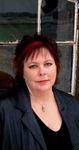 Catherine Rogers Jonsson