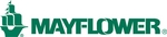 Mayflower Transit, America's Most Trusted Name in Moving