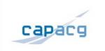 CAPACG logo