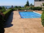 Concrete_pool_deck
