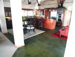 Decorative_concrete_flooring