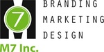 <b>Lead-Generation, Direct-Marketing, and More! ||</b>