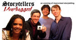 Storytellers Unplugged performs at SFIF