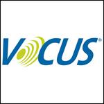 Vocus, Inc