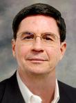 James V. McCanna, Vice President & CFO, Tranax Technologies