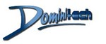 Dominitech