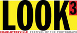 Festival of the Photograph logo