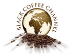BlackCoffeeChannel.com