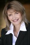Sherri Thomas, Career Coaching 360