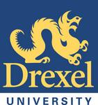 Drexel Logo color