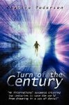 'Turn of the Century:2100' by Charlie Pedersen