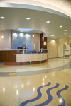 Swedish Covenant Hospital emergency department expansion 2