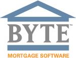 Byte Software