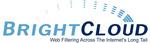 BrightCloud, Inc. logo