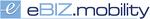 eBIZ.mobility logo