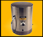 U.S. manufactured Column / canister load cell with strain gauge based technology.