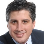 Oliver Tavakol, MD