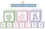 The Right Baby Name Analysis Framework