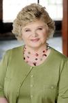 Pam Rumley