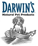 Darwin's Natural Pet Products ease consuemr worries during troubling time