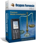 Oxygen Forensic Suite boxshot (small)