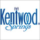 Kentwood Springs Bottled Water to Serve as Water Supplier of ABC's...
