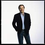 Comedian Bill Engvall to Perform Live at Lake of the Torches Resort Casino.
