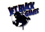 Jet Black Games