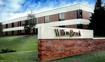 WillowBrook Office Park