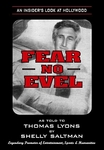 Fear No Evel by Shelly Saltman