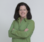 <b>Lisa Orrell, host of <a href=&quot;http://MarketingMattersWithM7.podomatic.com&quot;>Marketing Matters with M7</a></b>