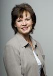 Karen Reddick, MVA