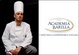 Academia Barilla Gourmet Trivia Game Image with Logo (jpg)