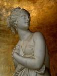 """Brooke Trace Photography """" Roman Goddess"""""""