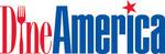 Dine America 2007