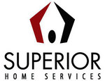 Superior Home Services logo